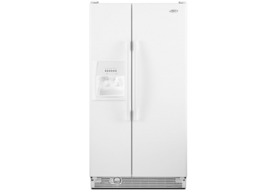 Whirlpool - ED5DHEXWQ - Side-by-Side Refrigerators