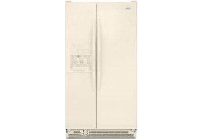 Whirlpool - ED5FHEXVT - Side-by-Side Refrigerators