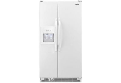 Whirlpool - ED5HHAXVQ - Side-by-Side Refrigerators