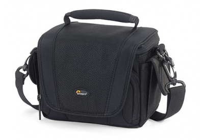 Lowepro - 34683 - Camcorder Bags