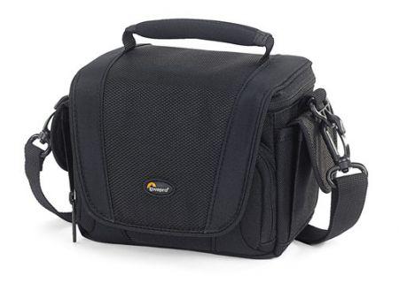Lowepro - 34683 - Camcorder Bags