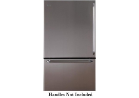 Dacor - EF36LNFSS - Counter Depth Refrigerators