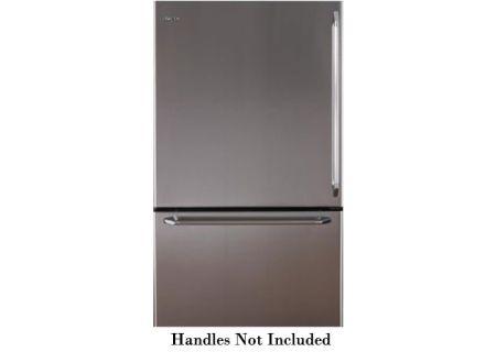 Dacor - EF36LNFSS - Counter Depth Refrigerators