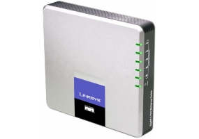 Linksys - EG005W - Networking & Wireless