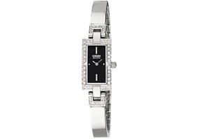 Citizen - EG2380-57E - Womens Watches
