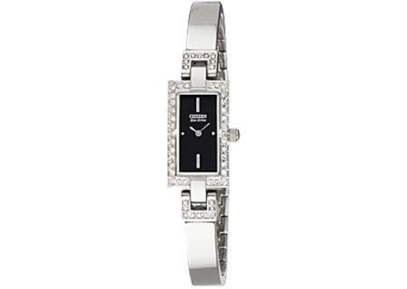 Citizen - EG2380-57E - Womens Watches