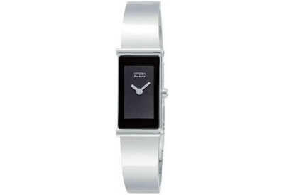 Citizen - EG2450-53E - Womens Watches