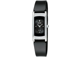 Citizen - EG2470-05E - Womens Watches