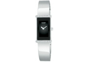 Citizen - EG2490-59E - Womens Watches