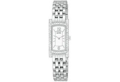 Citizen - EG2500-57A - Womens Watches