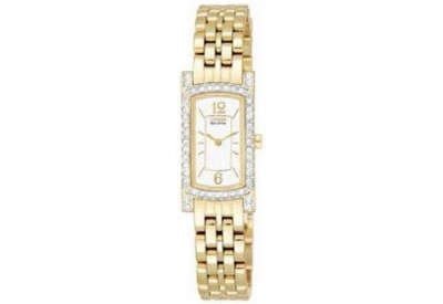 Citizen - EG2502-51A - Women's Watches