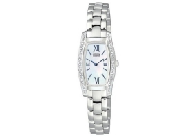 Citizen - EG2550-59D - Womens Watches