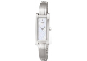 Citizen - EG2650-54D - Womens Watches