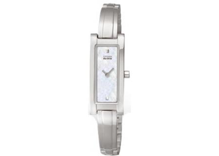 Citizen - EG2650-54D - Womens Watches