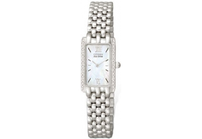 Citizen - EG2660-51D - Womens Watches