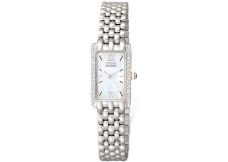 Citizen - EG2660-51D - Womens Watches