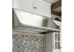 Dacor - EH3612SCH - Wall Hoods