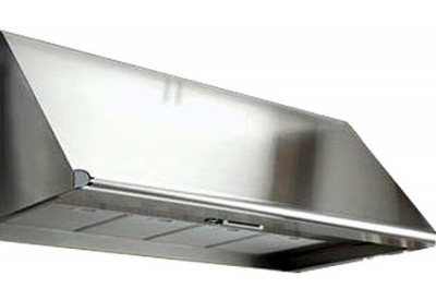 Dacor - EH4218SCH - Wall Hoods