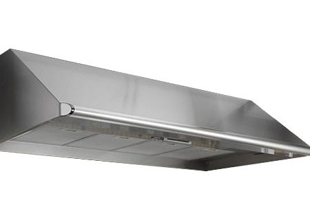 Dacor - EH4212SCH - Wall Hoods