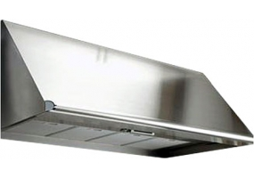 Dacor - EH4818SCH - Wall Hoods