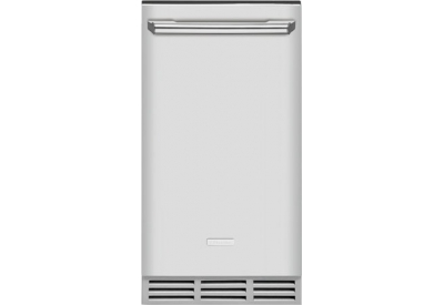Electrolux - EI15IM55GS - Ice Makers
