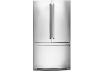 Electrolux - EI23BC36IS - Counter Depth Refrigerators