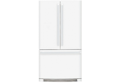 Electrolux - EI23BC36IW - Counter Depth Refrigerators