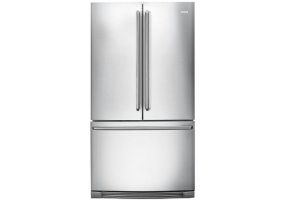 Electrolux - EI23BC51IS - Bottom Freezer Refrigerators