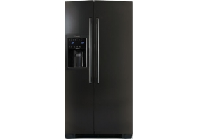 Electrolux - EI23CS55GB - Side-by-Side Refrigerators