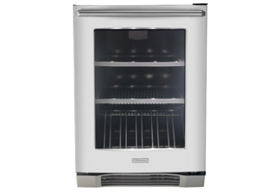 Electrolux - EI24BC65GS - Wine Refrigerators and Beverage Centers