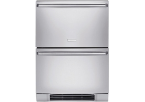 Electrolux - EI24RD65HS - Built-In All Refrigerators/Freezers