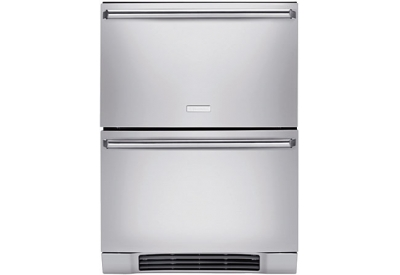Electrolux - EI24RD65HS - Compact Refrigerators
