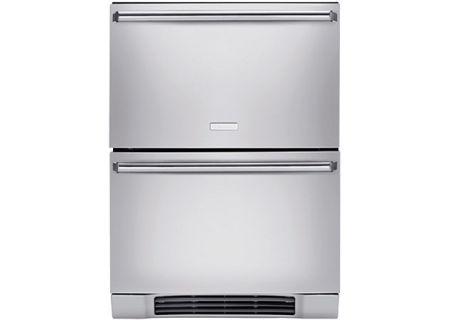 Electrolux - EI24RD65HS - Compact Refrigerators