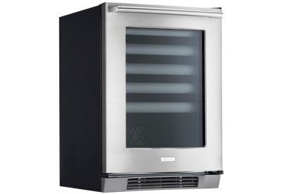 Electrolux - EI24WC65GS - Wine Refrigerators and Beverage Centers