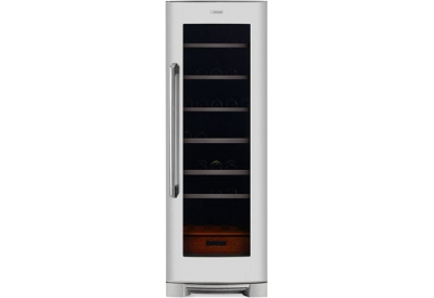 Electrolux - EI24WC75HS - Wine Refrigerators and Beverage Centers