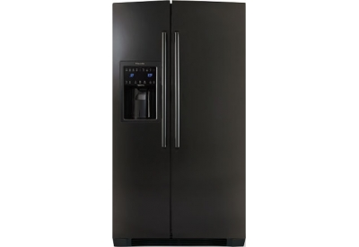 Electrolux - EI26SS55GB - Side-by-Side Refrigerators