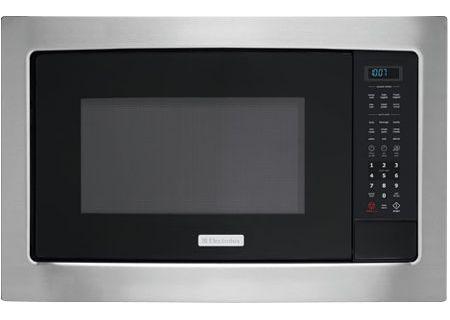 Electrolux - EI30MO45GS - Microwaves
