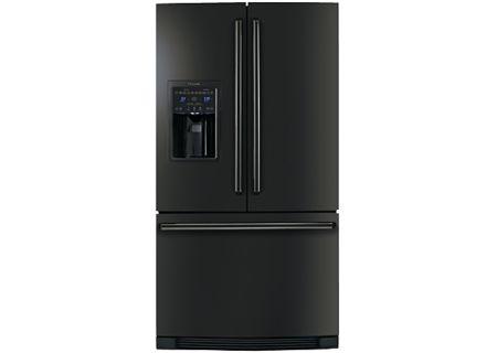 Electrolux - EI28BS55IB - Bottom Freezer Refrigerators