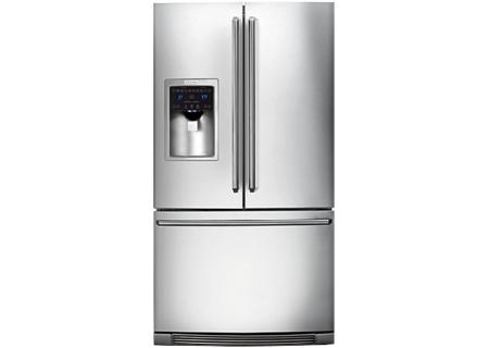 Electrolux - EI28BS55IS - Bottom Freezer Refrigerators