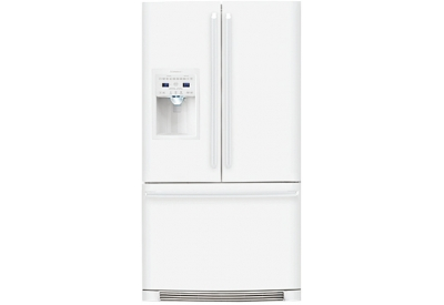 Electrolux - EI28BS55IW - Bottom Freezer Refrigerators