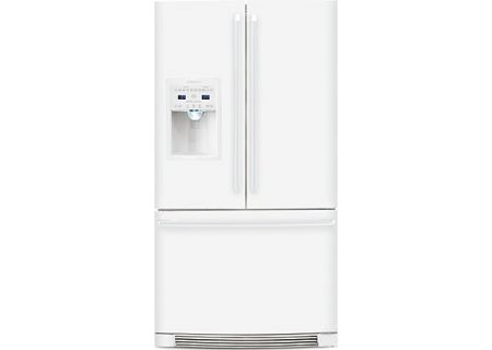 Electrolux - EI28BS56IW - Bottom Freezer Refrigerators