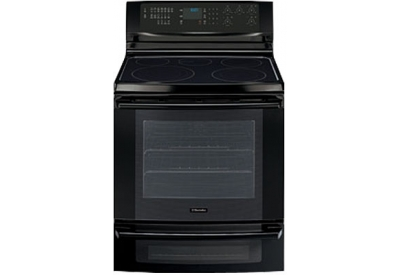 Electrolux - EI30EF55GB - Electric Ranges