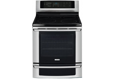 Electrolux - EI30EF55GS - Electric Ranges