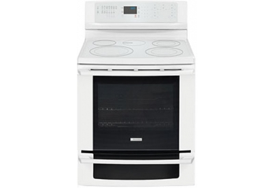 Electrolux - EI30EF55GW - Electric Ranges