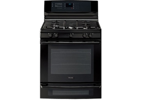 Electrolux - EI30GF55GB - Gas Ranges
