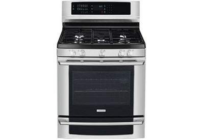 Electrolux - EI30GF55GS - Gas Ranges