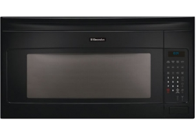 Electrolux - EI30MH55GB - Microwave Ovens & Over the Range Microwave Hoods