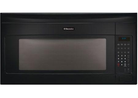 Electrolux - EI30MH55GB - Microwaves
