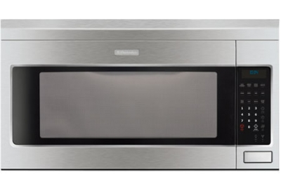 Electrolux - EI30MH55GS - Microwaves