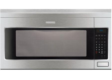 Electrolux - EI30MH55GS - Microwaves